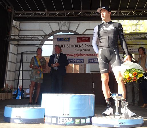Leuven - Grote Prijs Jef Scherens, 14 september 2014 (E14).JPG