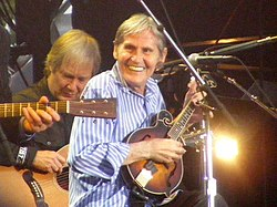 Levon Helm ACL 2009 Photo-RonBaker.jpg