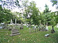 Lexington Cemetery - Lexington, Kentucky - DSC09071.JPG