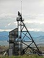 Lexington Mine headframe (Butte, Montana, USA).jpg