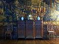 Liège, Musée d'Ansembourg, rez-de-chaussée, Salon aux tapisseries03.jpg
