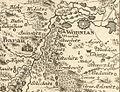 Libějovice Mueller 1720.jpg