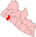 Liberia-Montserrado.png