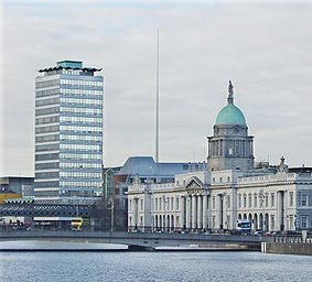 Liberty Hall Spire and Custom House brighter.jpg