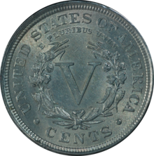 Liberty Head Nickel Reverse.png