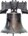 Libertybell alone small.png