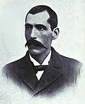 Miguel Moreno Ordóñez