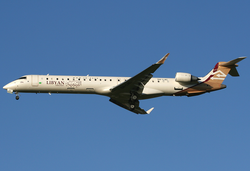 Libyan Airlines CRJ-900 5A-LAC MAN 2008-1-6.png