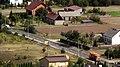 Licheń- Sanktuarium Matki Bożej Licheńskiej. Widok z wieży Bazyliki - panoramio (58).jpg