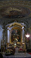 Lichtentaler Pfarrkirche - Altarraum-Pano.jpg