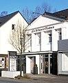 Lichtspielhaus in Le-Altenhundem 4.jpg