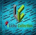 Lichu Collection1.jpg
