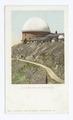 Lick Observatory, Mt. Hamilton, Calif (NYPL b12647398-62757).tiff