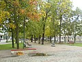 Lieninski District, Mogilev, Belarus - panoramio (30).jpg