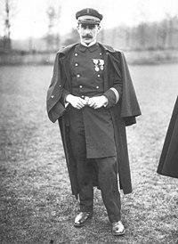 Lieutenant Hébert.jpg