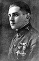 Lieutenant Kenneth Porter.jpg