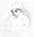 Life of William Blake (1880), volume 1, page 361.png