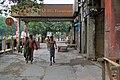Life on the streets of Kolkata, Calcutta, India.jpg