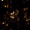 Light bulb (6473319217).jpg