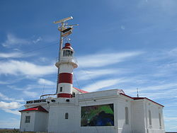 Lighthouse Punta Delgada.JPG
