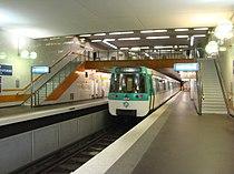 Ligne7-PVC-rame part nord.jpg