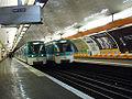 Ligne 8 - Boucicaut - 2.jpg