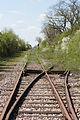 Ligne de Bourron-Marlotte à Malesherbes - 2013-04-21 - IMG 9349.jpg