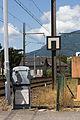 Ligne de la Maurienne - IMG 5982.jpg