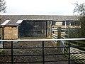 Lilbourne - geograph.org.uk - 72015.jpg