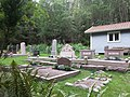Lilla Askeröns kyrkogård.jpg