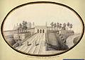 Lille-Chemin de fer-Baron-1860.jpg