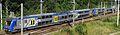 Lille - Voies en approche de la gare de Lille-Flandres (31A).JPG