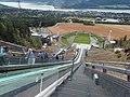 Lillehammer, Lysgårdsbakken, Ski Jumping Arena (03).jpg
