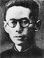 Lin Jun.jpg