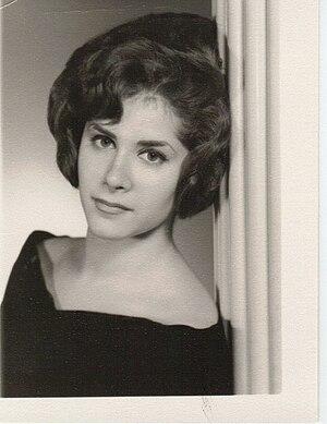 Linda November - Linda November, 1963