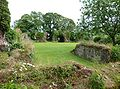 Lindores abbey 02.jpg