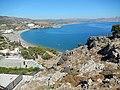 Lindos, Greece - panoramio (1).jpg