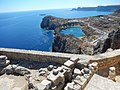 Lindos 851 07, Greece - panoramio (56).jpg