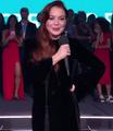 Lindsay Lohan presenting at MTV EMAs 2018.png
