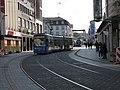 Linie NVV 5, 1, RBK 632, Kassel.jpg