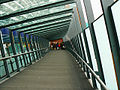 Link bridge, Cabot Circus (1) Bristol - geograph.org.uk - 1167411.jpg