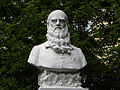 Linz-Innenstadt - Volksgarten - Jahn-Denkmal - von Leo von Moos.jpg