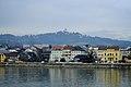Linz 2014 (12257948035).jpg