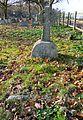 Lionel Halsey Grave Old Warden.jpg