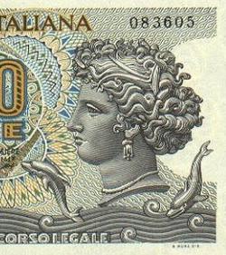 Lire 500 (Aretusa) part.png