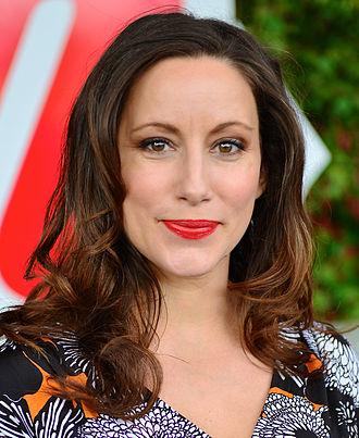 Lisa Nilsson - Lisa Nilsson (2013)