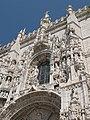 Lisboa, Mosteiro dos Jerónimos, portal do sul (01).jpg
