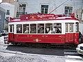 Lisboako Tranbia 1.jpg