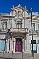 Lisbon, Portugal (43216336472).jpg