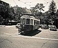 LisbonTram(byBio94)-6108137329.jpg